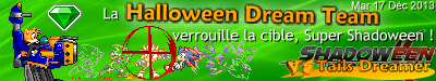 Réactions quant au topic d'Halloween 2013... et 2015 ? - Page 4 Vsshd310